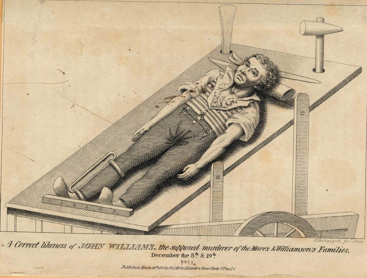 Sketch_of_John_Williams'_corpse_on_the_death_cart,_published_4_years_after_the_event
